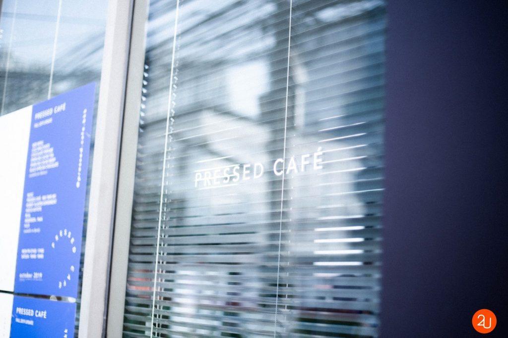 PRESSED CAFE (1)